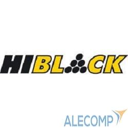 A21101 Hi-Black A21101 Фотобумага матовая двусторонняя (Hi-image paper) A4 220 г/м, 100 л. (DMC220-A4-100)