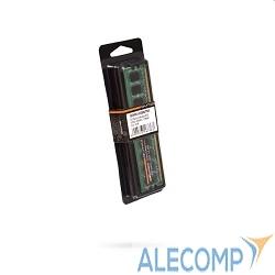 QUM1U-1G400T3R Оперативная память QUMO DDR DIMM 1GB QUM1U-1G400T3/QUM1U-1G10T3R PC-3200, 400MHz