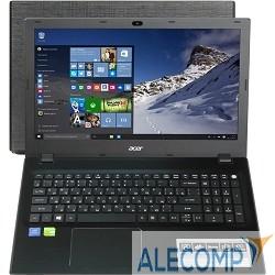 "NX.GA2ER.005 Ноутбук Acer Aspire F5-571G-P8PJ NX.GA2ER.005 Black 15.6""HD Pentium 3556U/4Gb/500Gb/nV GF 920 2Gb/Win10"
