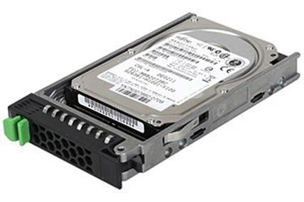 02311HAK Жесткий диск Huawei Hard Disk,300GB,SAS 12Gb/s,10000rpm,2.5inch,Hot_plug,Built-in,2.5 inch Front Panel 02311HAK