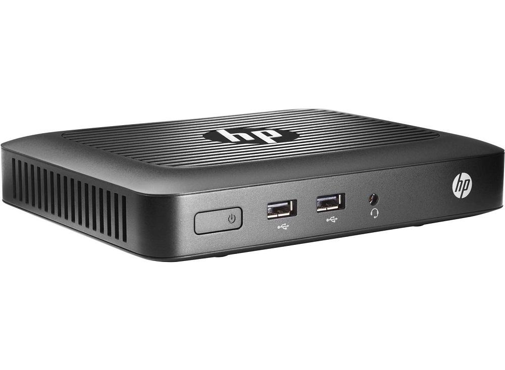 M5R72AA t420, 8GB Flash, Smart Zero Core OS, keyboard, mouse