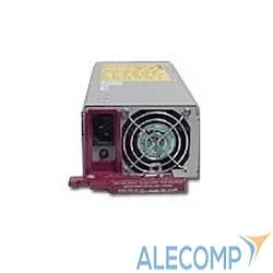 512327-B21 HPE Hot Plug Redundant Power Supply HE 750W Option Kit for ML110 Gen9, DL1000/180G6/360G6G7/360pGen8/370G6/380G6G7/380pGen8/385G5pG6G7, ML150G6/350pGen8/330G6/350G6/370G6 512327-B21