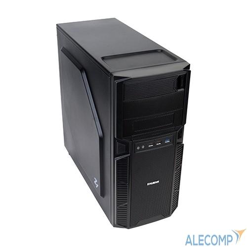1642414 C516503Ц NL-Intel Core i5-7400 / H110M PRO-D / 16Gb / GTX1050TI 4G / SSD 120GB / HDD 1TB