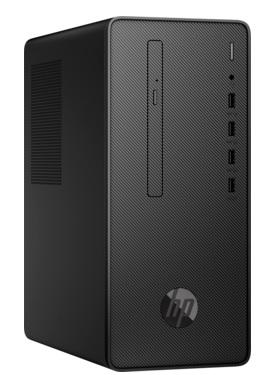 5QL21EA 5QL21EA Компьютер HP DT PRO A G2 MT AMD Ryzen3 Pro 2200G,4GB,500GB,usb ,Win10Pro, (repl.4CZ17EA)