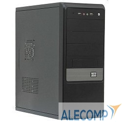 1644427 C518408Ц-Компьютер Alecomp Office Standard ATI-Intel Core i5-8400 / H310M PRO-VD / 8GB / HDD 500Gb / Microsoft Windows 10 Professional