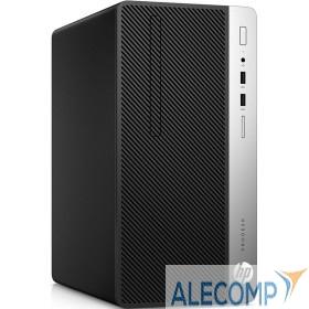 5JN94ES 5JN94ES HP ProDesk 400 G5 MT i3 8100/ 4Gb/256Gb SSD/Win10Pro