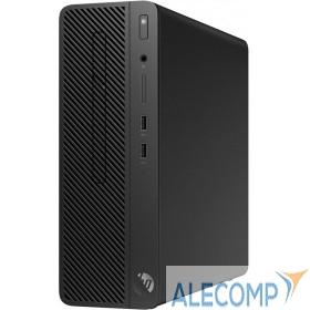 5QM90ES HP 290 G1 5QM90ES SFF i7-8700/8Gb/256Gb SSD/DVDRW/W10Pro