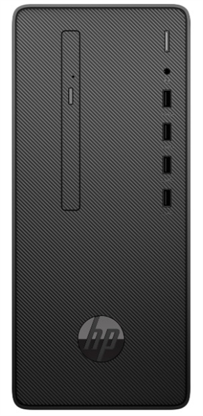 6BD99EA 6BD99EA Компьютер HP DT PRO HE MT G2 i5-8400H,4GB,1TB,usb ,Win10Pro,