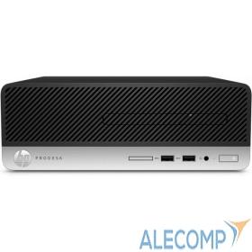 7PG47EA 7PG47EA Компьютер HP ProDesk 400 G6 SFF i5-9500,8GB,512GB M.2,USB ,HDMI Port,Win10Pro,