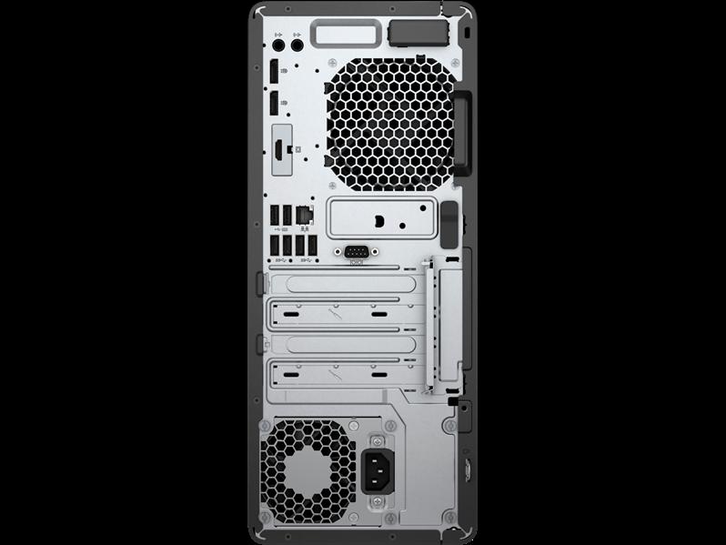 7QN14EA 7QN14EA Компьютер HP EliteDesk 800 G5 TWR i7-9700 3.0GHz,8Gb,Intel Optane 16Gb+2Tb HDD,USB Kbd+USB Mouse,USB-C,3/3/3yw,Win10Pro
