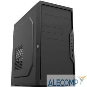 1750262 C574144Ц NL-Intel Core i3-8100 / H310M PRO-VD PLUS / 8GB / HDD 1TB / DVDRW / Microsoft Windows 10 Professional