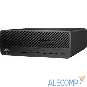 8VS00EA 8VS00EA Компьютер HP 290 G2 SFF i3-9100,4GB,128GB M.2,usb ,Win10Pro,(repl.3ZE03EA)