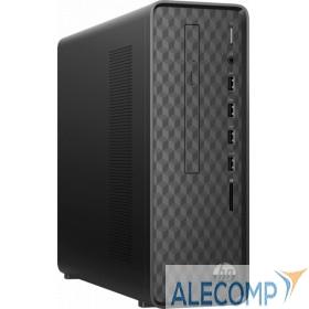 7RZ56EA 7RZ56EA HP Slim S01-aD0000ur Celeron J4005/ 4Gb/128 Gb SSD 600Black/DOS No KBD, no MOUSE