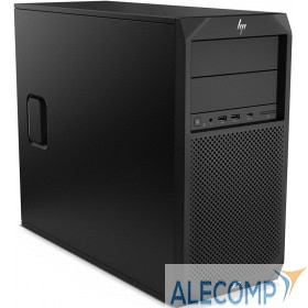 5UC73EA 5UC73EA HP Z2 G4 TWR Xeon E-2174G(3.8Ghz)/ 16Gb/512Gb SSD/Win10p64forWorkstations