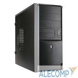 1785792 Компьютер Core i7-9700  / 8GB / HDD 1TB / DVDRW / Microsoft Windows 10 Professional