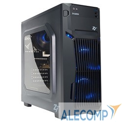 1776519 C587781Ц NL-AMD / B450M-A PRO MAX / 16Gb / GTX 1660 / SSD 240GB / HDD 3TB / Microsoft Windows 10 Professional