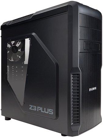 1795251 Компьютер C606261Ц-Intel Core i7/i9 / PRIME H370-PLUS RTL / 32GB / GV-N1660OC 6G / SSD 512Gb / HDD 250Gb /2*8 TB/ CR / Microsoft Windows 10 Professional