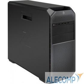 9LM37EA 9LM37EA HP Z4 G4, Xeon W-2225, 16GB(1x16GB)DDR4-2933 ECC REG, 512GB M.2 TLC, DVD-ODD, No Integrated,  keyboard, Win10p64Workstations