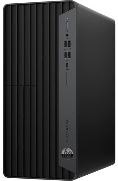 1D2T4EA 1D2T4EA HP EliteDesk 800 G6 TWR Intel i7-10700,16Gb-2933(1),512Gb SSD M.2 NVMe,Wi-Fi+USB Kbd+Laser Mouse,DisplayPort,Dust Filter,3/3/3yw,Win10Pro