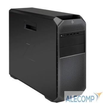 3MC16EA Компьютер HP Z4 G4 3MC16EA i9-7900X/16Gb/512Gb SSD/W10Pro
