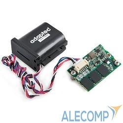 2275400-R Adaptec AFM-700 Kit Резервная память для ASR-7xxx и ASR-8xxx - серий. Суперконденсатор + 2Gb flash memory