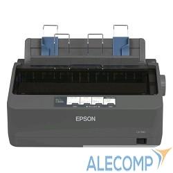 C11CC24031 Epson LX-350 (C11CC24031)
