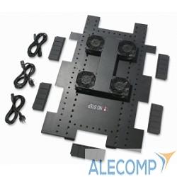 ACF502 APC Netshelter SX Roof Fan Tray 208-230 VAC