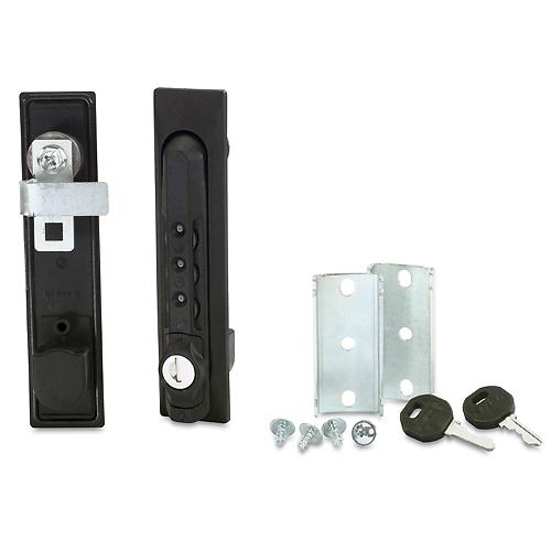 AR8132A APC Combination Lock Handles (Qty 2)