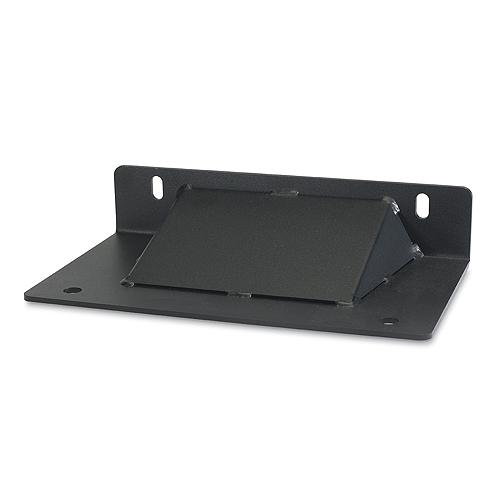 AR7700 APC NetShelter SX 600mm/750mm Stablilizer Plate