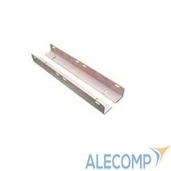 УО-58/62 Направляющие (уголки) для напольных шкафов, глубина 580-620 мм, [ УО-58/62 ]