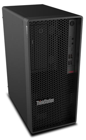 30DH00HFRU 30DH00HFRU Lenovo TS P340 Twr, Xeon W-1270P, 2 x 8GB ECC DDR4 2933 UDIMM, 512GB_SSD_M.2_PCIE, Integrated, 500W, W10_P64_WS-RUS, 3yr OnSite
