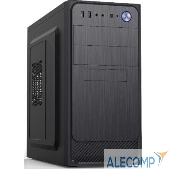 1833811 C647237Ц NL Celeron G4930 / 8GB / HDD 1TB / DOS