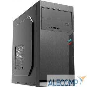 1834258 C647970Ц NL i3-10100 / 8GB / SSD 240GB / DOS