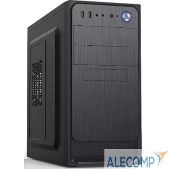1832535 C645975Ц NL  AMD A8 9600 / 8GB / SSD 240GB / DOS