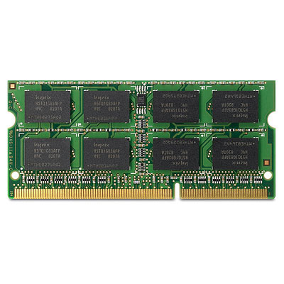 672631-B21 HPE 16GB (1x16GB) 2Rx4 PC3-12800R-11 Registered DIMM for DL160/360e/360p/380e/380p/560 Gen8, ML350e/350p Gen8, BL420c/460c, SL230s/250s 672631-B21