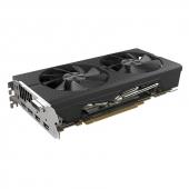 11265-09-20G Видеокарта Sapphire RX 580 4G GDDR5 256b OC PULSE AMD RX580 4096Mb 1366/7000 DVIx, 11265-09-20G