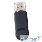 PF-C03B016 Perfeo USB Drive 16GB C03 Black PF-C03B016