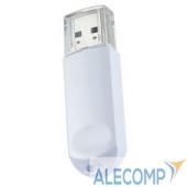 PF-C03W032 Perfeo USB Drive 32GB C03 White PF-C03W032
