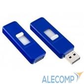 PF-S03N032 Perfeo USB Drive 32GB S03 Blue PF-S03N032