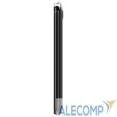 503144 ARCHOS 40 Neon 4''/512Mb/8Gb/Dual SIM/SD/WiFi/BT/5MP/And 5.1 503144