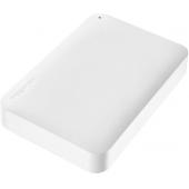 "HDTP205EW3AA Toshiba External HDD 500GB, Canvio Ready, 2,5"", 5400rpm, USB3.0, White, RTL HDTP205EW3AA"