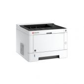 1102RX3NL0 Kyocera ECOSYS P2040dn (A4, 40 стр/мин, 256Mb, LCD, USB2.0, Ethernet) 1102RX3NL0