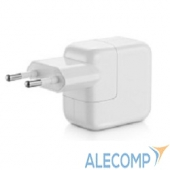 MD836ZM/A MD836ZM/A Apple iPad 12W USB Power Adapter (only)