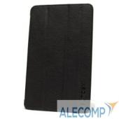 "SN3-820BK SUMDEX SN3-820 BK Чехол для Samsung N5100, N5210 Galaxy Note 8"" SN3-820 BK черный"