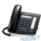 KX-DT521RUB Panasonic KX-DT521RUB Системный цифровой телефон