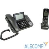 KX-TGF310RUM Panasonic KX-TGF310RUM Телефон DECT