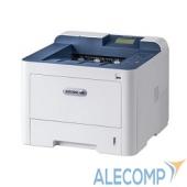 3330V_DNI Xerox 3330V_DNI   P3330DNI#   Phaser 3330DNI