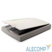 80-239-03560 Mustek A3 USB 1200S (80-239-03560/98-239-07060/ 98-239-06050) {A3, 1200x1200dpi, Color 48bit, LED, USB2.0,WIN8}