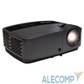IN112x INFOCUS IN112x {(Full 3D) DLP, 3200 ANSI Lm, SVGA, 15000:1, 2W, HDMI 1.4, 2xVGA, Composite, S-video, RS232, Mini USB B, лампа 6000ч.(ECO mode), 2.45 к