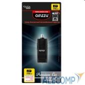GA-4310UB Зарядное устройство GA-4310UB, АЗУ 5В/2.1A, 1 х USB, для Samsung, HTC